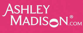 Códigos de Promocion Ashley Madison