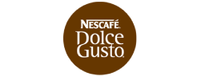 dolce-gusto.com.ar