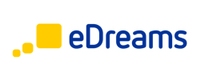 edreams.com.ar