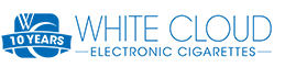 whitecloudelectroniccigarettes.com